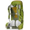Gregory Zulu Backpack 35L Moss Green